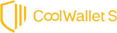 CoolWallet Coupons and Promo Code