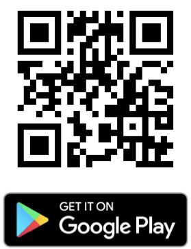 CoolWallet S Android App QR Code