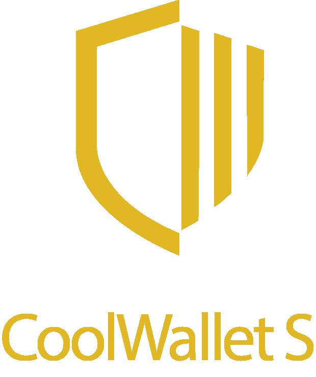 Coolwallet S Best Bitcoin Wallet Eth Ltc Xrp Bch