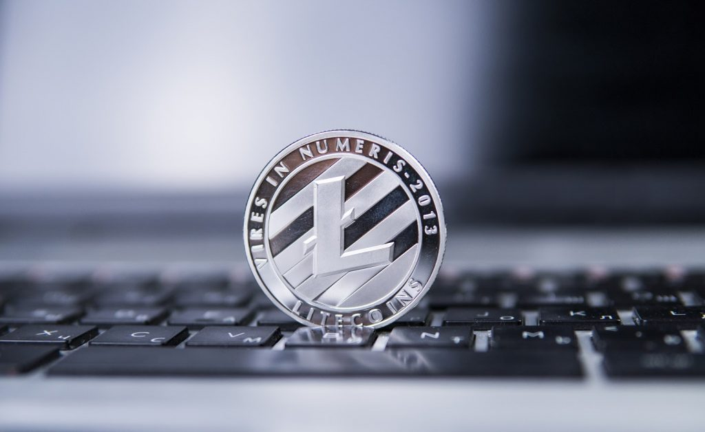What is Litecoin?