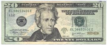The fiat money