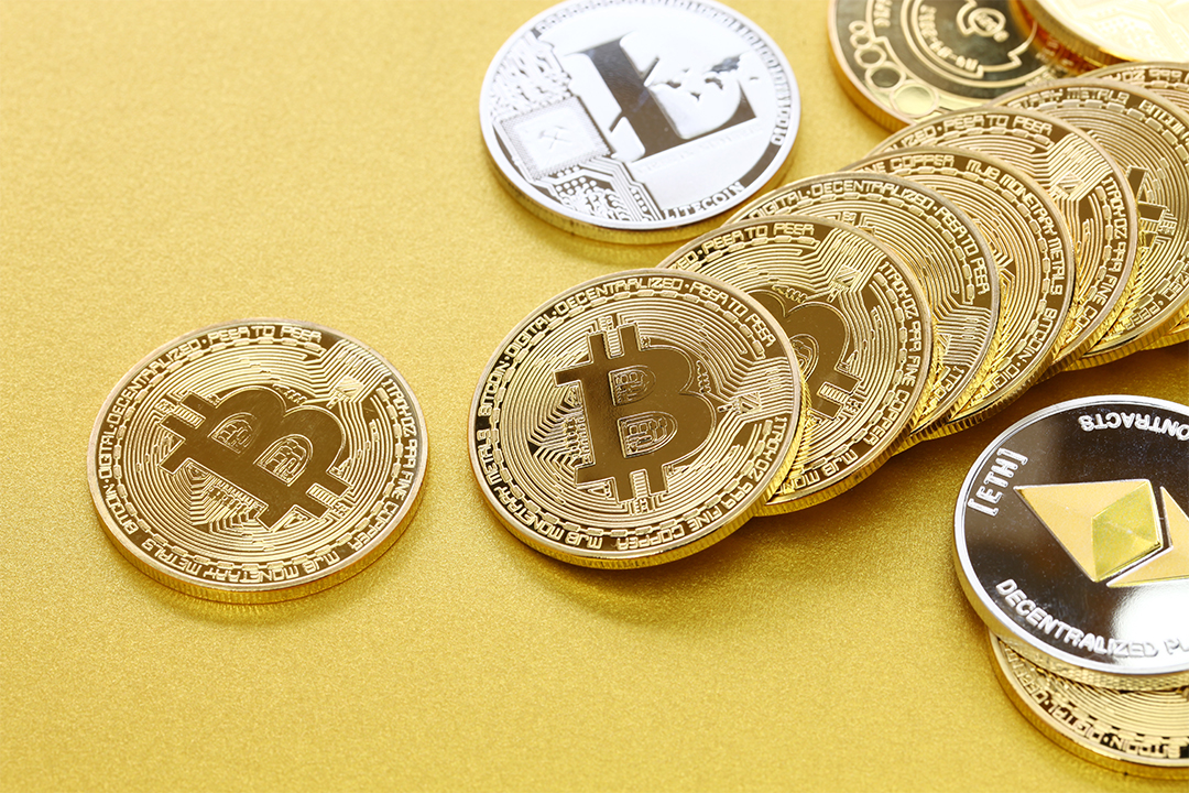 How to Choose a Cryptocurrency Exchange | The Ultimate Guide