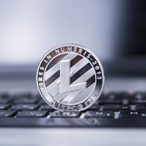What is Litecoin? The Complete Guide